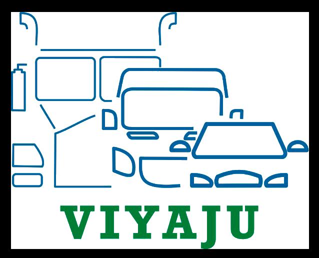 Viyaju